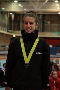 cobra medals 3